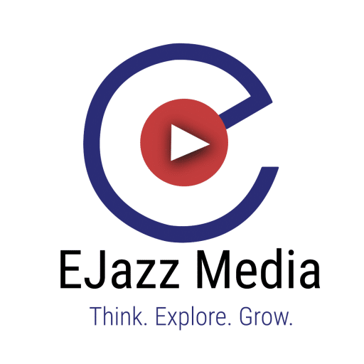 E-Jazz News