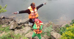 14K Bwongo and Fresh Kid