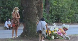 Frank Ocean's Younger Brother Ryan Breaux Reportedly Killed In Crash Alongside Classmate Ezekial Bishop