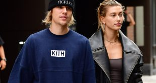 This Is How Justin And Hailey Bieber Are Going To Raise Their Kids To Be Anti-Racist