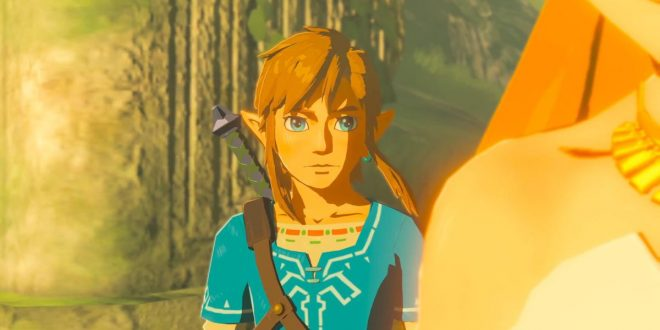 Zelda recipe appears in serious novel by serious author after rushed Google search