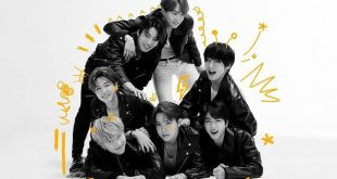 """BTS To Perform """"Dynamite"""" At 2020 MTV Video Music Awards + Reveals Schedule For Single"""