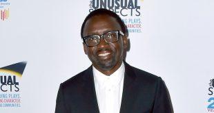 'Ellen DeGeneres Show's' DJ Tony Okungbowa Says He Felt 'Toxicity' on Set
