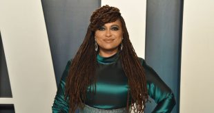 Ava DuVernay wants to show you One Perfect Shot