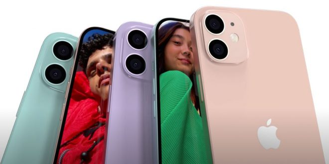 iPhone 12 faces major camera issue right before launch