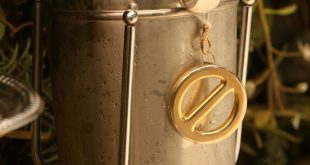 Big Brother 22 Spoilers: Week 1 Veto Competition Results