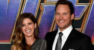 Katherine Schwarzenegger and Chris Pratt Welcome First Child Together, Brother Patrick Confirms (Exclusive)