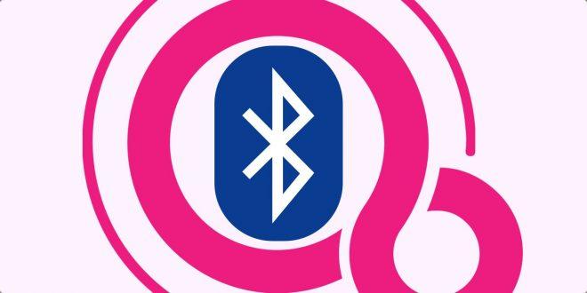 Google certifies Fuchsia OS's 'Sapphire' through Bluetooth SIG