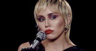 New Miley Cyrus song declares 'I don't belong to anyone' just hours after Cody Simpson split