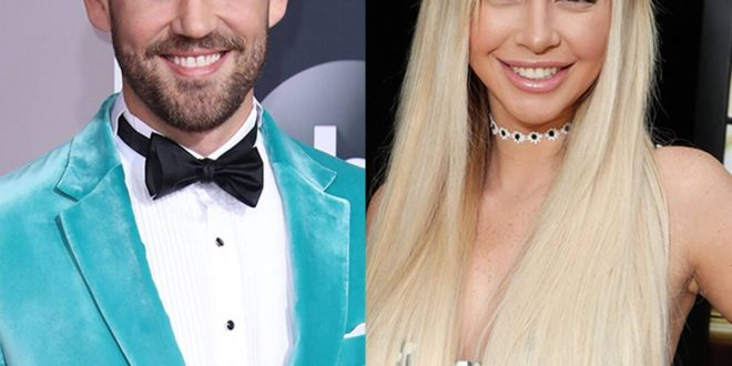 """Corinne Olympios Thought Her Life Was """"Over"""" After Acting Like a """"Psychopath"""" On The Bachelor"""