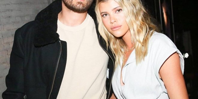 """Scott Disick and Sofia Richie Are """"No Longer Speaking"""" After Official Breakup"""