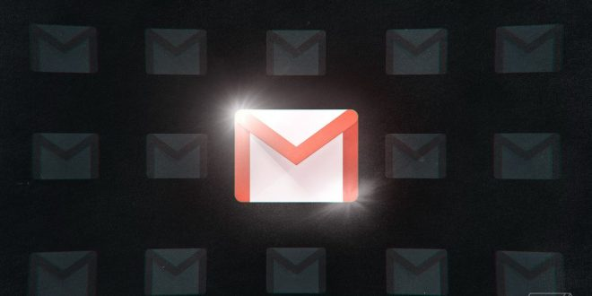 Gmail, Docs, Drive, and more Google services hit by widespread disruption