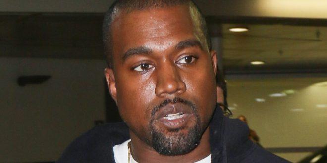 Kanye West Misses Important Deadline, Bad News for Presidential Run