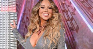 Mariah Carey Opens Her Music Vault for New 'The Rarities' Album