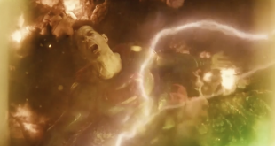 The Snyder Cut of Justice League gets new trailer at DC FanDome
