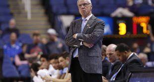 After UNC's complaint, Twitter takes down Eric Trump's doctored Roy Williams video