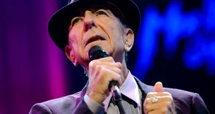 """Leonard Cohen's reps say they specifically declined GOP requests to use """"Hallelujah"""" at convention"""
