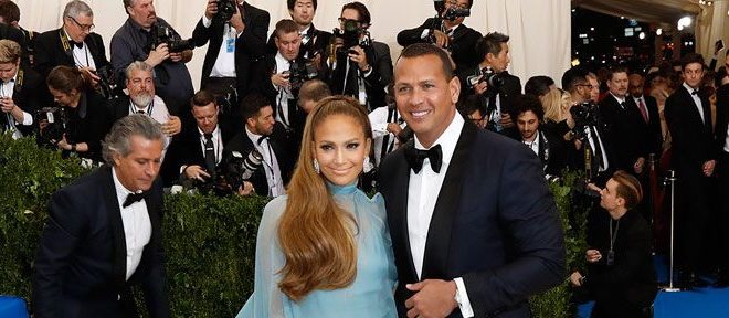 A-Rod/J-Lo out of Mets' bidding amid report Cohen set to buy
