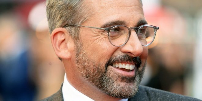 'The Office': Steve Carell Was 'Barely Able to Get Through His Lines' in the Read-Through for This Episode