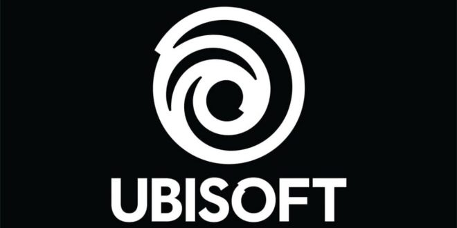 Ubisoft to Remove Raised Black Fist Imagery from Tom Clancy's Elite Squad Following Controversy
