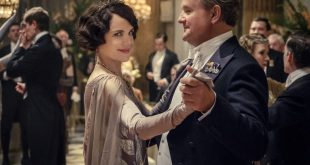 'Downton Abbey': How Many Weddings Are There in the Series?