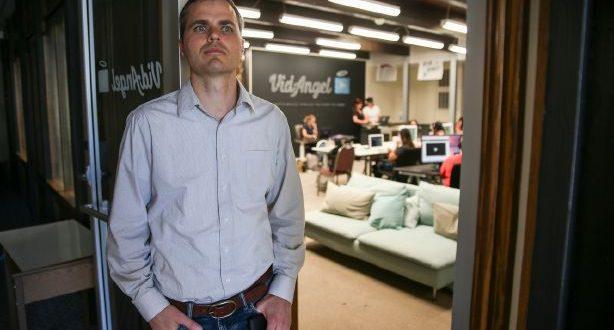 VidAngel to pay $9.9M in copyright lawsuit instead of original $62.4M