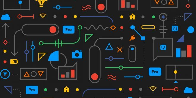 IFTTT introduces Pro subscriptions, limits free version to three applets