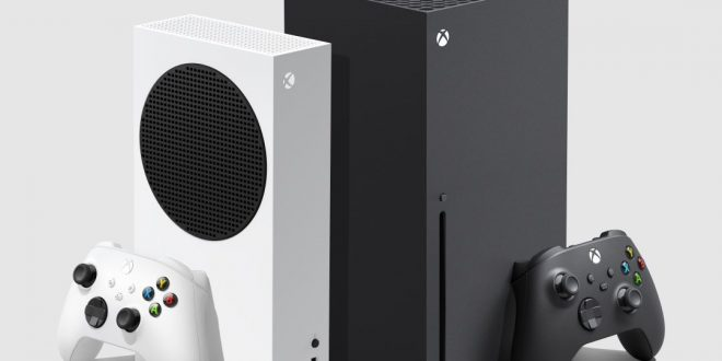 Your move, PS5: What Microsoft's Xbox moves suggest Sony might do