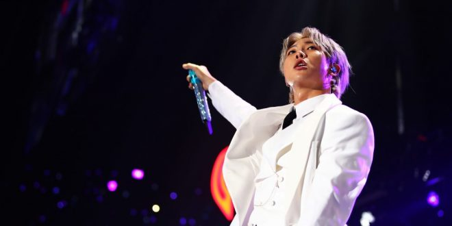 BTS: RM on Why 'Dynamite' Has Been So Successful With American Listeners