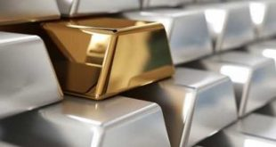 Gold Forecast – Gold Pattern Supports A Breakdown Below $1900