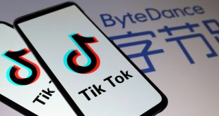 The Chinese version of TikTok now has 600 million daily active users