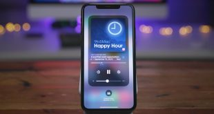 Hands-on: iOS 14.2 beta 1 changes and features [Video]