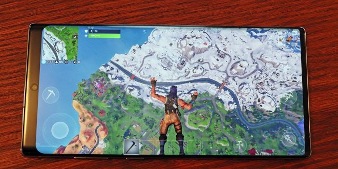 'Fortnite' and Epic now have much bigger problems than Apple