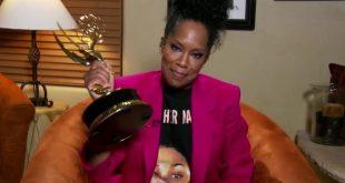 Emmys 2020 full list of winners: Watchmen, Schitt's Creek, Zendaya, Mark Ruffalo and more