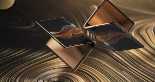 Royole's FlexPai 2 5G foldable phone costs under $1,500