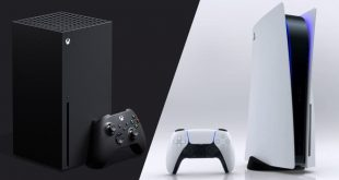 PS5 and Xbox Series X pre-orders are a disaster — what to do now