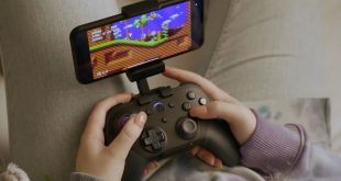 Yes, Amazon Luna dodges Apple's cloud gaming rules — when will Nvidia and Google?