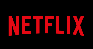 Netflix Politely But Firmly Rejects GOP Senators' Critique Over Chinese Sci-Fi Novels 'Game Of Thrones' EPs Are Adapting