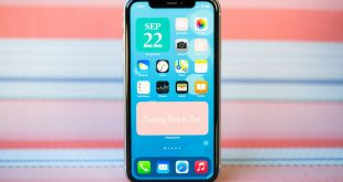 Make your iPhone home screen 'aesthetic AF': How to change your app icons in iOS 14