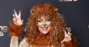 'Dancing With the Stars' Disney Night: Carole Baskin scratched after mauling 'Lion King' samba