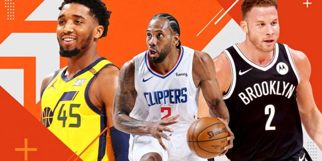 Here's how the trade deadline shook up our Power Rankings