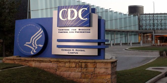 The CDC Extends Its Illegal, Ineffective Eviction Moratorium