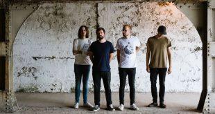Cloud Nothings Couldn't Tour. They Released 27 Live Albums Instead