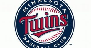 Twins crank five homers, lose 7-6 to Braves