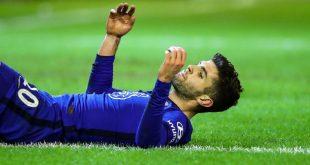 Transfer Talk: Man United, Liverpool, Bayern monitor Pulisic