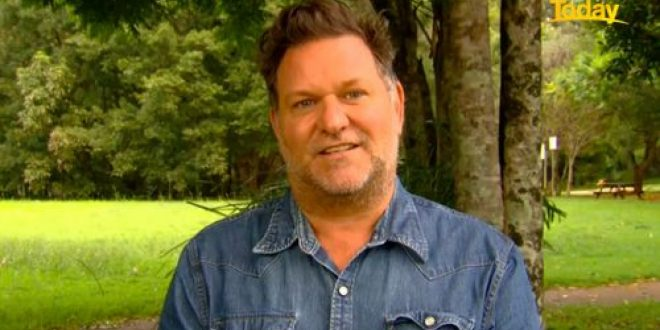 Byron Bay on high alert as mayor admits situation worrying