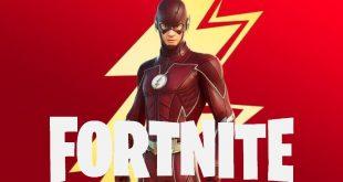 Entertainment  Celebrity Fortnite leakers shut down Season 6 DC rumors
