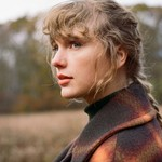 Taylor Swift's Grammys Performance Concept Is 'Brilliant and Beautiful,' Says Executive Producer