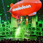 Here Are All the Winners From the 2021 Kids' Choice Awards