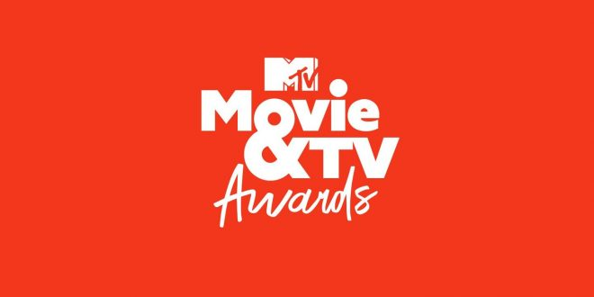 Grab The Popcorn! The MTV Movie & TV Awards Are Back